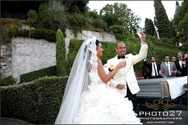 18_wedding-reception-in-Cernobbio