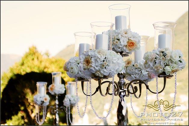 21_wedding-reception-in-Cernobbio