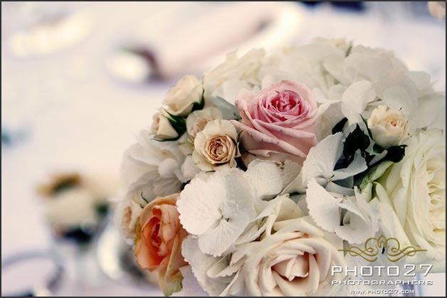 22_wedding-reception-in-Cernobbio
