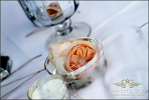 23_wedding-reception-in-Cernobbio