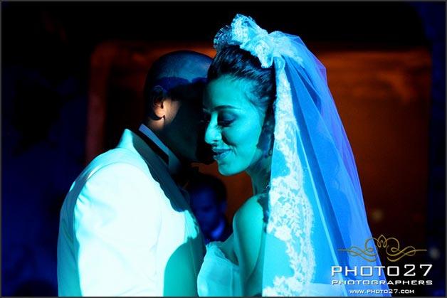 25_wedding-reception-in-Cernobbio