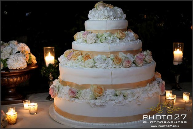 26_wedding-reception-in-Cernobbio