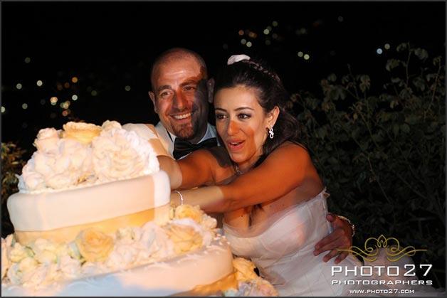 27_wedding-reception-in-Cernobbio