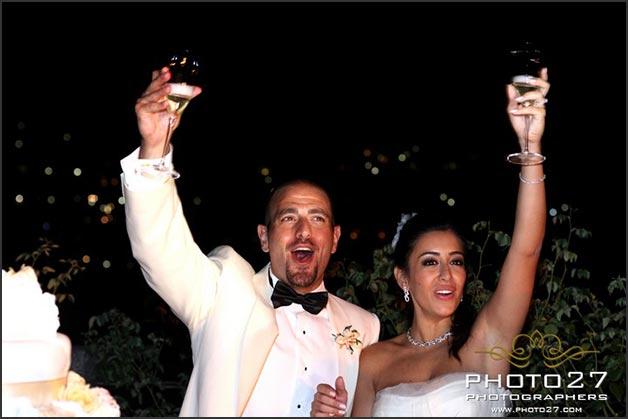 28_wedding-reception-in-Cernobbio