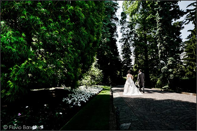 Villa_Taranto_weddings