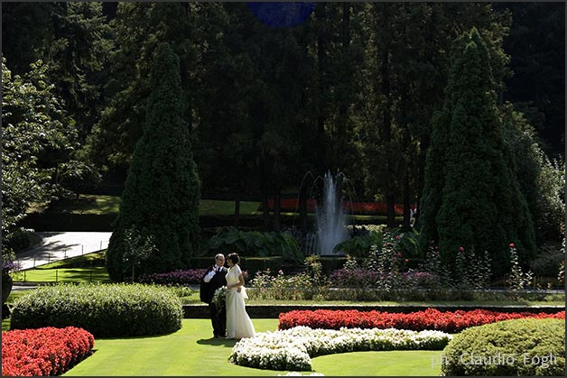 Villa_Taranto_weddings
