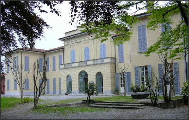 wedding-Laveno-Villa-Frua