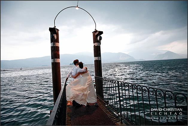 01_american-chinese-wedding-lake-maggiore