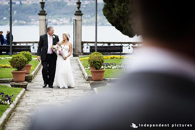 spring-wedding-Lake-Orta