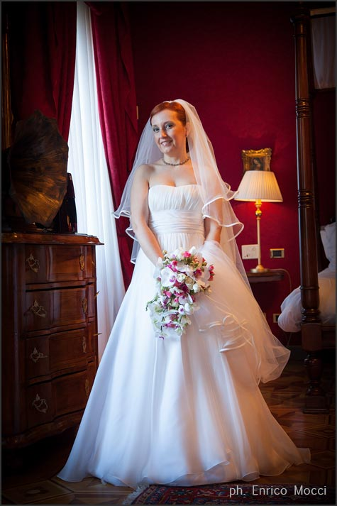 wedding-Santuario-della-Bocciola