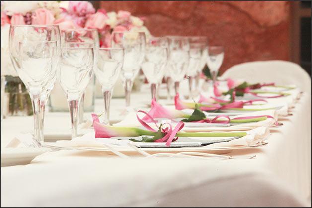 04_Hochzeitsdekoration-in-Italien