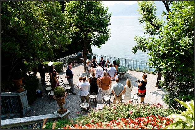 04_wedding-in-Varenna