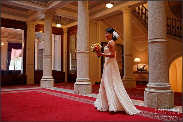 05_american-chinese-wedding-lake-maggiore