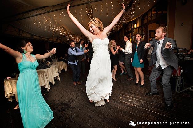 spring-wedding-Lake-Orta