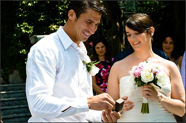 05_wedding-in-Varenna
