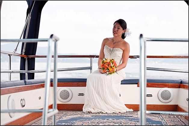 06_american-chinese-wedding-lake-maggiore