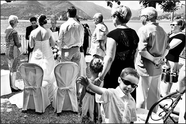 06_wedding-in-Varenna