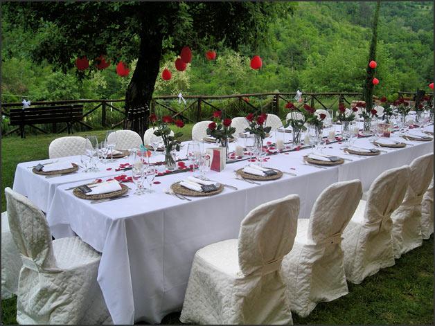 07_Hochzeitsdekoration-in-Italien