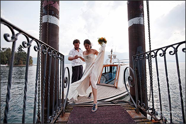 07_american-chinese-wedding-lake-maggiore