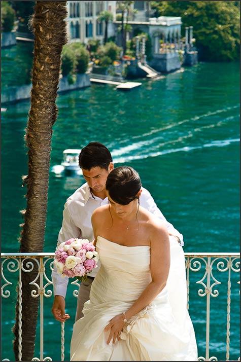 07_wedding-in-Varenna