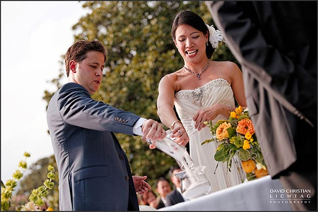 08_american-chinese-wedding-lake-maggiore