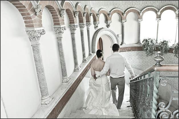 08_wedding-in-Varenna