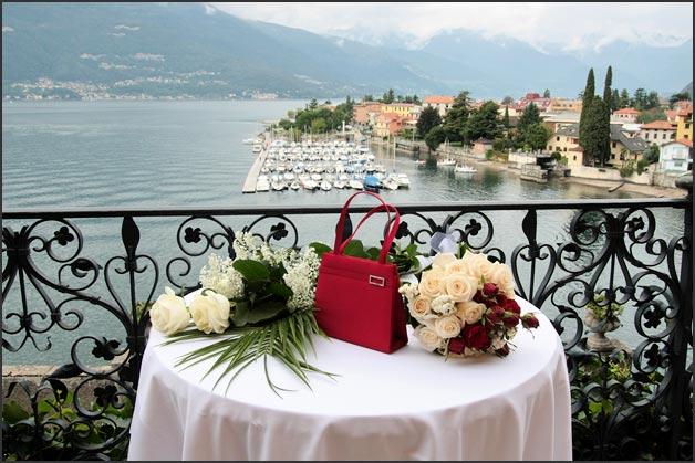 09_Hochzeitsdekoration-in-Italien