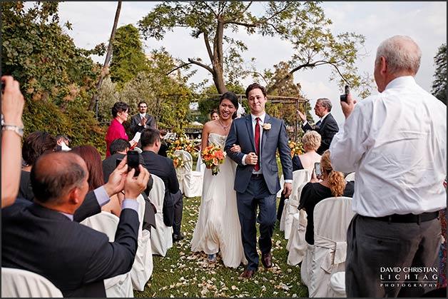 09_american-chinese-wedding-lake-maggiore