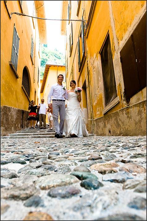 10_wedding-in-Varenna