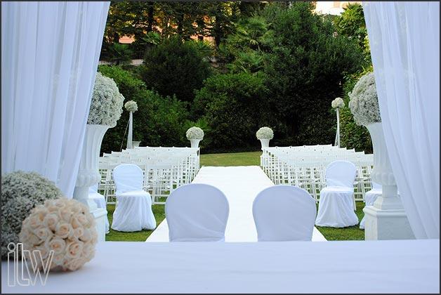 11_Hochzeitsdekoration-in-Italien