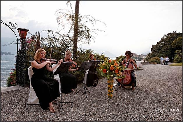 12_american-chinese-wedding-lake-maggiore
