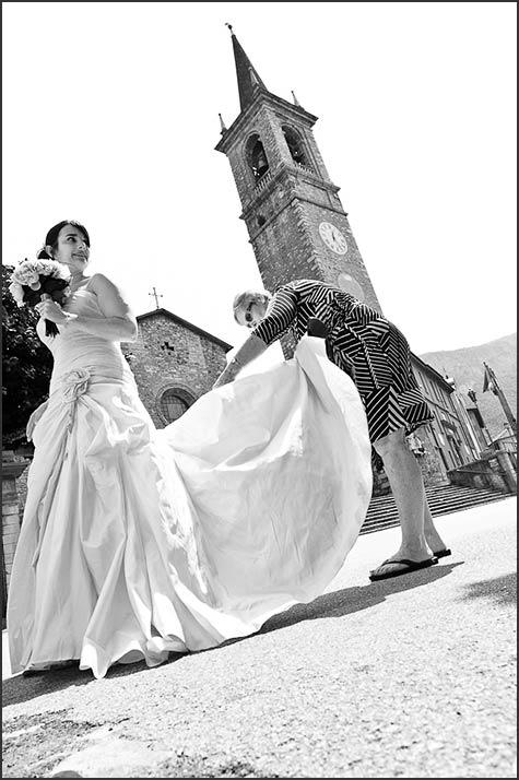 12_wedding-in-Varenna
