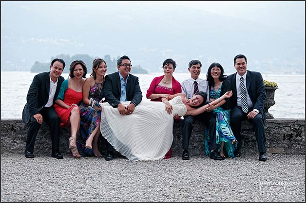 13_american-chinese-wedding-lake-maggiore