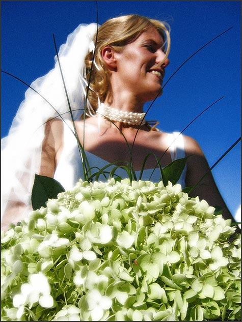 14_Hochzeitsdekoration-in-Italien