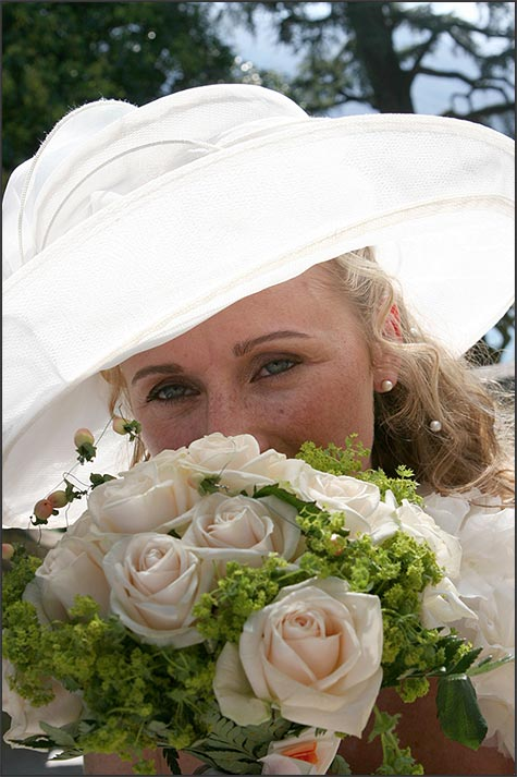 15_Hochzeitsdekoration-in-Italien