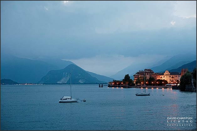 15_american-chinese-wedding-lake-maggiore