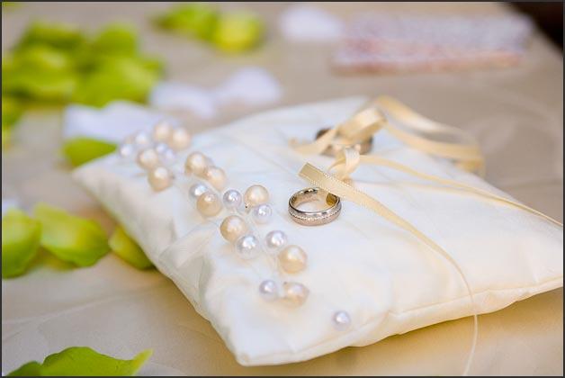 16_Hochzeitsdekoration-in-Italien