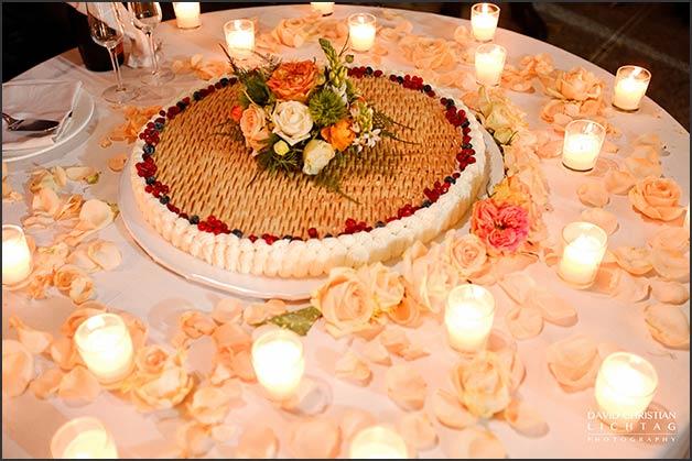 16_american-chinese-wedding-lake-maggiore
