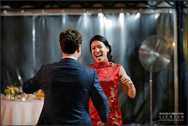 17_american-chinese-wedding-lake-maggiore