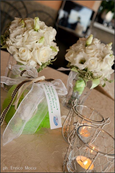 18_Hochzeitsdekoration-in-Italien