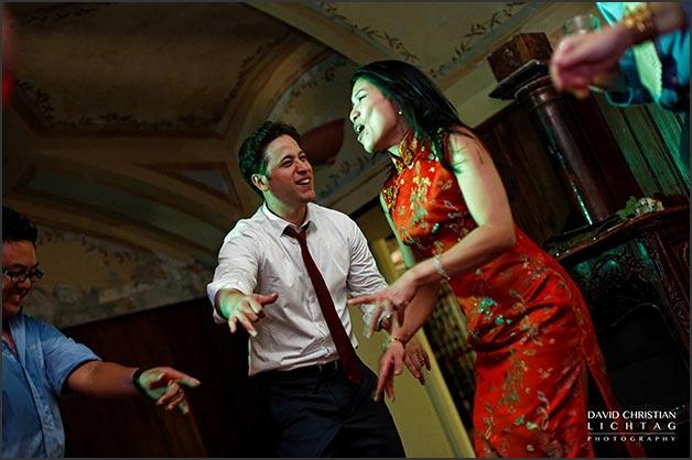 19_american-chinese-wedding-lake-maggiore