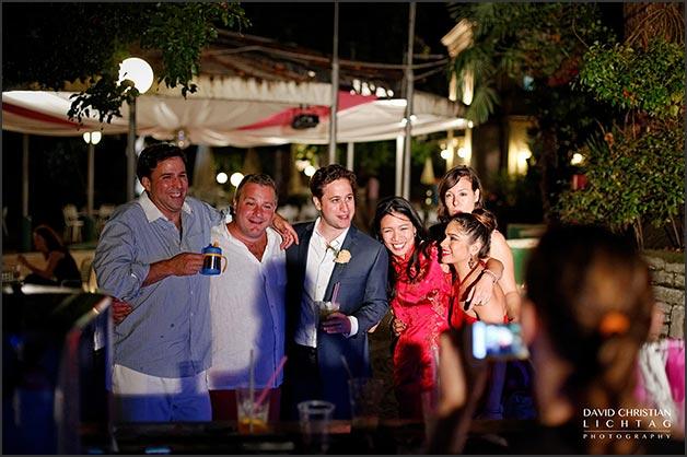 20_american-chinese-wedding-lake-maggiore