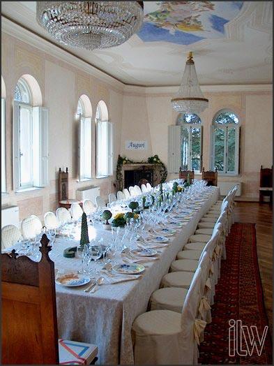 21_elegant-inside-dinning-room