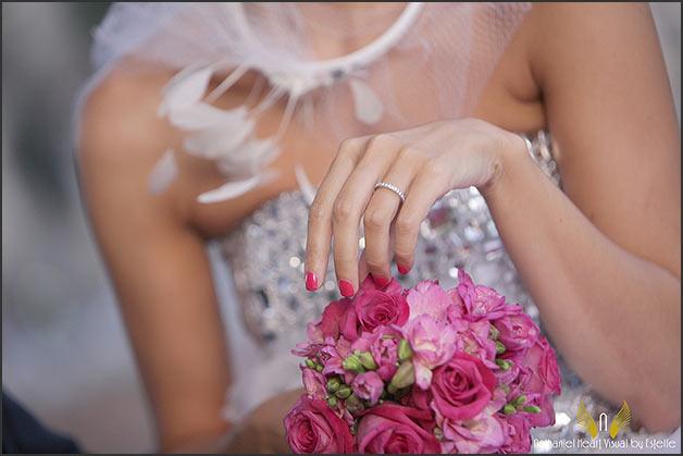 Estelle_wedding_photographer_03