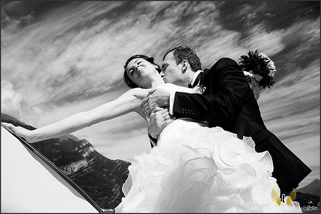 Estelle_wedding_photographer_04