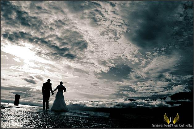 Estelle_wedding_photographer_05