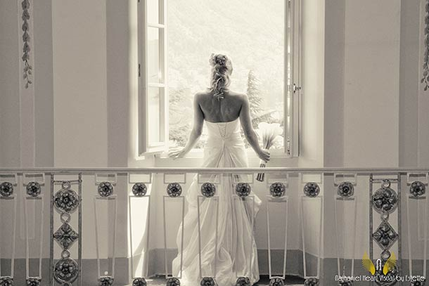 Estelle_wedding_photographer
