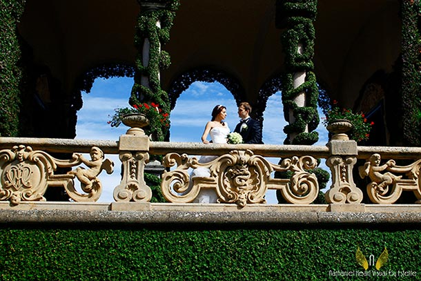 Estelle_wedding_photographer
