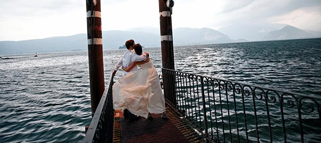 american-chinese-wedding-lake-maggiore