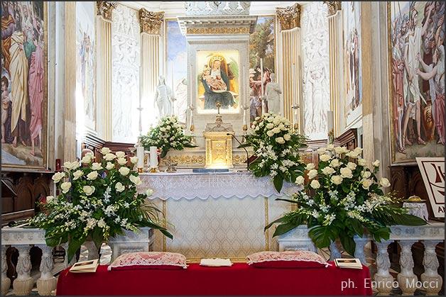 florist-wedding-Santuario-della-Bocciola